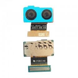 réparer caméra Mi Note 3 pas cher