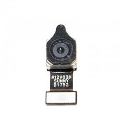 Réparer caméra Redmi 5 Plus