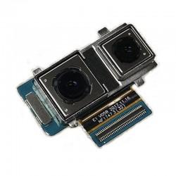 Réparer caméra Xiaomi Mi Mix 2s