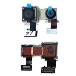 Réparer caméra Xiaomi Redmi S2 pas cher