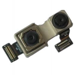 Réparer caméra Xiaomi A2 Lite