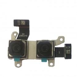 Réparer caméra Xiaomi Mi 6x