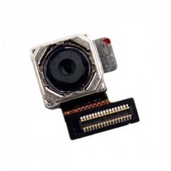 Caméra arrière Mi Max 2 pas cher