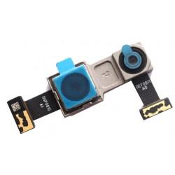 Réparer caméra Xiaomi Mi Max 3