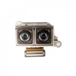 réparer caméra Xiaomi Black Shark