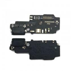 réparer charge Xiaomi Mi Mix 2s