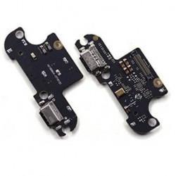 dépanner Xiaomi Mi 8 Lite pas cher