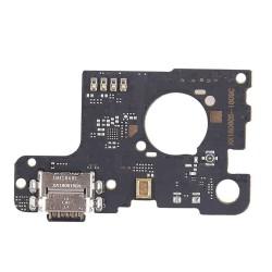 réparer port charge Xiaomi Mi 8 SE