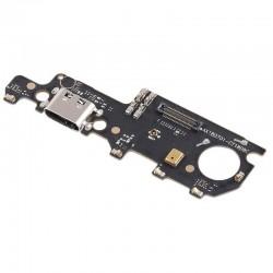 réparer port charge Mi Max 3