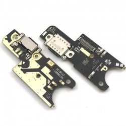 Reparer charge Pocophone F1