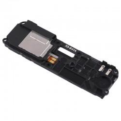 réparer haut parleur Xiaomi Mi Note 3