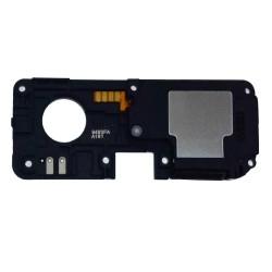 Réparation haut parleur Xiaomi Mi 8 SE