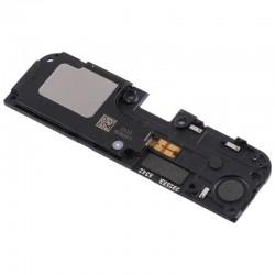 Réparation haut parleur Xiaomi Mi 8 Lite