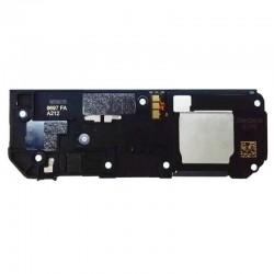 Réparation haut parleur Xiaomi Mi 8