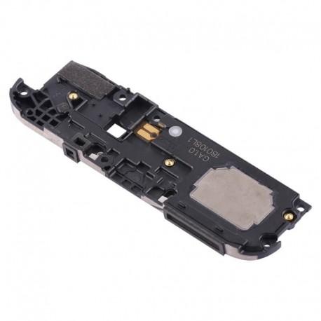 reparer haut parleur Xiaomi Redmi 5 Plus