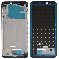 Chassis écran Xiaomi Redmi S2 - Support écran