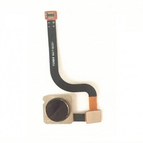 réparer lecteur d'empreinte Mi 8 SE