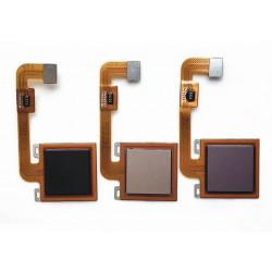 Réparer Touch ID Xiaomi Redmi Note 4x