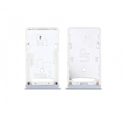 remplacer tiroir sim Xiaomi Mi Max