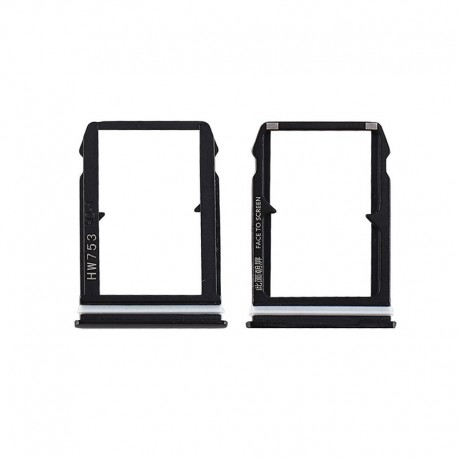 Tiroir Sim Xiaomi Mi 6 pas cher
