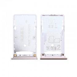Tiroir Sim Xiaomi Mi Max 2 discount
