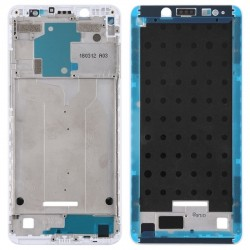 remplacer chassis redmi note 5