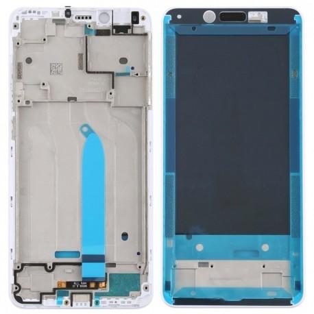 remplacer chassis écran Xiaomi Redmi 6