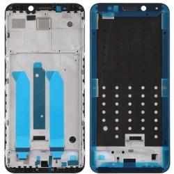 remplacer chassis écran Xiaomi Redmi 5 Plus