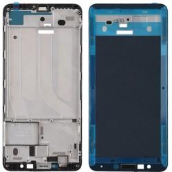 remplacer chassis écran Xiaomi Redmi 5
