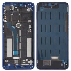 changer chassis Xiaomi Mi 8 Lite pas cher