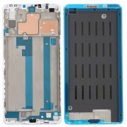 remplacer chassis écran Xiaomi Mi Max 3