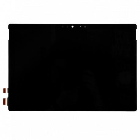 Ecran Surface Pro 2017 pas cher
