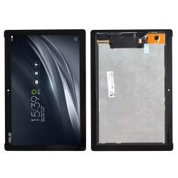 Ecran Asus Zenpad 10 - PC00 Z300M - LCD + Vitre assemblée