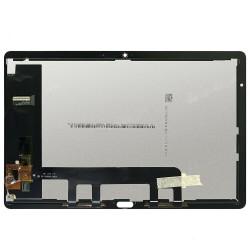 réparation écran Huawei Mediapad M5 Lite