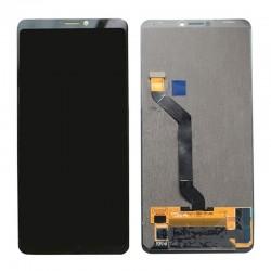 réparation écran Honor Note 10 pas cher