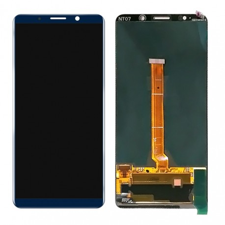 réparation Huawei Mate 10 pro pas cher