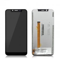 Ecran Oukitel U18 - Dalle LCD + Vitre tactile