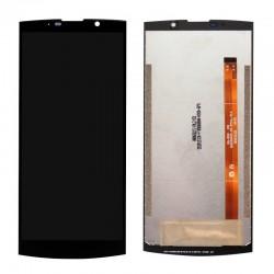 Ecran complet Oukitel K7 Power - LCD + Vitre assemblé