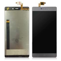 Ecran Elephone M3 - Vitre + LCD assemblée + outils