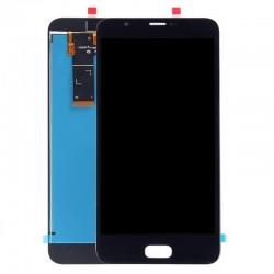 écran Asus ZenFone 4 Max ZC550TL - LCD + Vitre assemblée