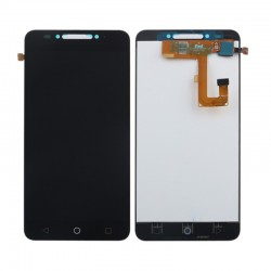 réparer écran Alcatel A5 LED
