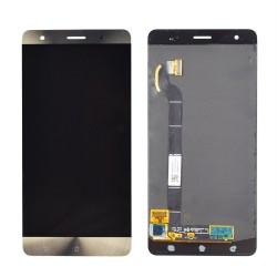 réparation écran Asus ZenFone 3 deluxe