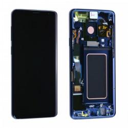 réparation écran Galaxy S9 pas cher