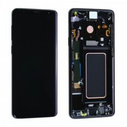 réparer écran Samsung S9+ pas cher