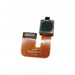 réparation caméra Oukitel K10000 Pro