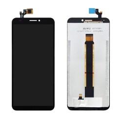 réparation écran Blackview S6 pas cher