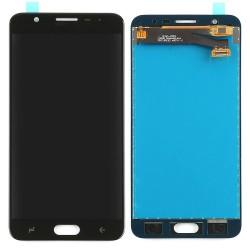 écran Samsung Galaxy J7 Prime 2018 / J7 Prime 2 + outils