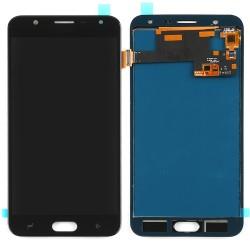 écran Samsung Galaxy J7 Duo 2018 / J720F + Outils