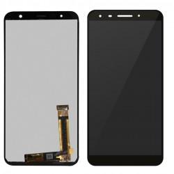 écran Samsung Galaxy J4+ J415F - Lcd + Vitre assemblée