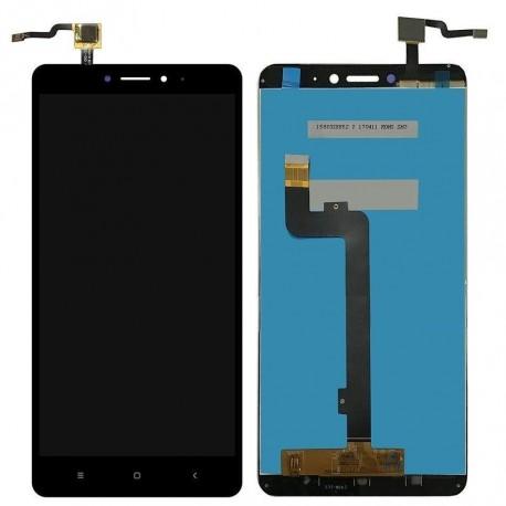 Réparation Xiaomi Mi Max 2
